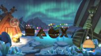 Worms Battlegrounds - Screenshots - Bild 2