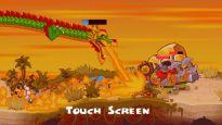 Swords and Soldiers HD - Screenshots - Bild 5