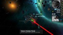 Habitat - Screenshots - Bild 9