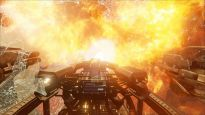 EVE: Valkyrie - Screenshots - Bild 3