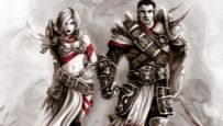 Divinity: Original Sin - Enhanced Edition - News