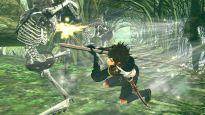 Drakengard 3 - Screenshots - Bild 7