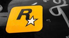 Rockstar Games - News