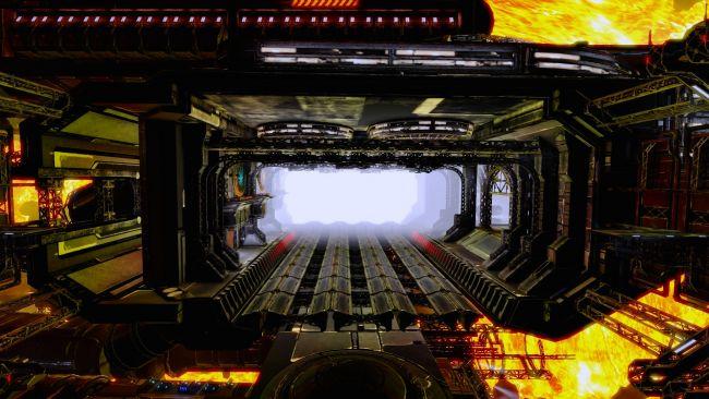 X Rebirth 2.0: Secret Service Missions - Screenshots - Bild 18