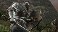 Dark Souls II: Scholar of the First Sin - News