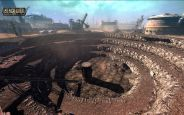 Black Gold - Screenshots - Bild 60