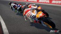 MotoGP 14 - Screenshots - Bild 6