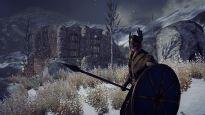 War of the Vikings Shieldmaiden Mini-Expansion - Screenshots - Bild 1