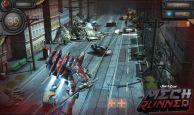 MechRunner - Screenshots - Bild 2