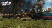 Feuerwehr 2014: Die Simulation - Screenshots - Bild 3