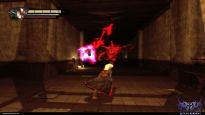 Anima: Gate of Memories - Screenshots - Bild 15