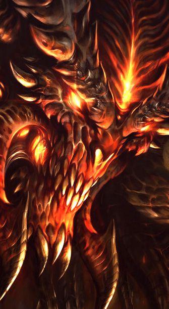 Diablo III Guide - Komplettlösung