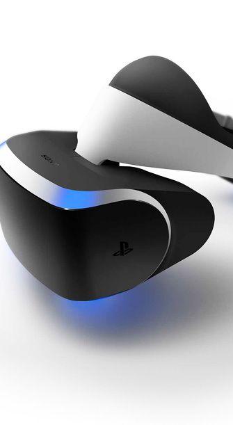 PlayStation VR 2 - News