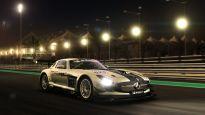 GRID Autosport Black Edition - Screenshots - Bild 4