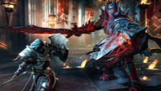 Lords of the Fallen - Screenshots