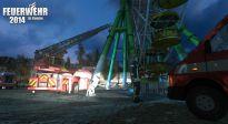 Feuerwehr 2014: Die Simulation - Screenshots - Bild 6