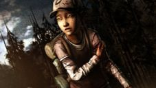 The Walking Dead: Season 2 - News