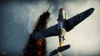 War Thunder - Screenshots - Bild 41