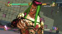 JoJo's Bizarre Adventure: All Star Battle DLC - Screenshots - Bild 3