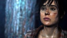 Beyond: Two Souls - News