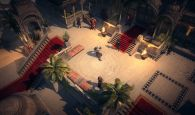 Shadows: Heretic Kingdoms - Screenshots - Bild 3