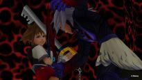Kingdom Hearts HD 2.5 ReMIX - Screenshots - Bild 13