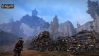 Black Gold - Screenshots - Bild 119