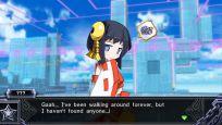 Mugen Souls Z - Screenshots - Bild 7