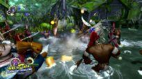 Orc Attack: Flatulent Rebellion - Screenshots - Bild 12
