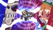 Disgaea 4: A Promise Revisited - Screenshots - Bild 13