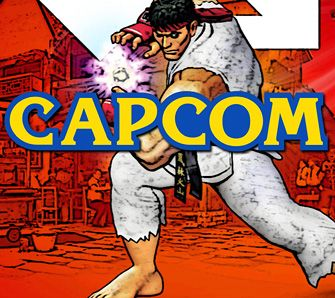 Capcom Gamers Day - Special