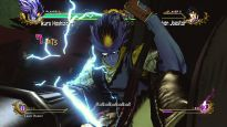 JoJo's Bizarre Adventure: All Star Battle DLC - Screenshots - Bild 1