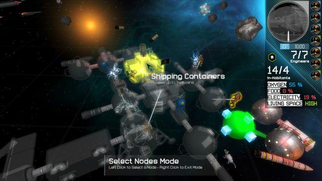 Habitat - Screenshots - Bild 12