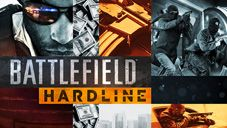 Battlefield: Hardline - Screenshots