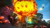 Sunset Overdrive - Screenshots - Bild 7