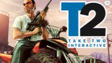 Take-Two Interactive - News
