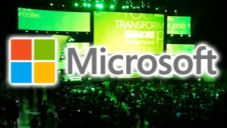 Microsoft & Bethesda - News