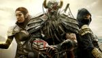 The Elder Scrolls Online - Screenshots
