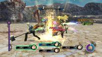 Tales of Xillia 2 - Screenshots - Bild 1
