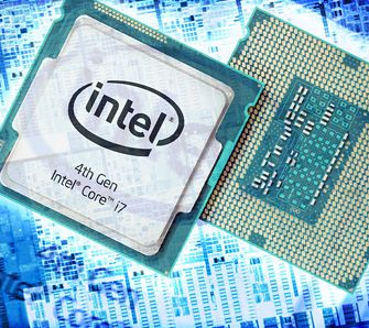 Intels Haswell-Prozessoren - Test