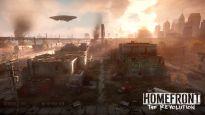 Homefront: The Revolution - Screenshots - Bild 2