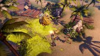 Dead Island: Epidemic - Screenshots - Bild 2