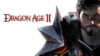 Dragon Age - News