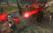 Black Gold - Screenshots - Bild 318