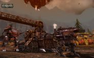 Black Gold - Screenshots - Bild 73