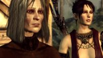 Dragon Age: Origins - News