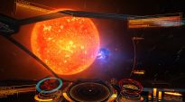 Elite: Dangerous - Screenshots - Bild 3