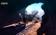 Black Gold - Screenshots - Bild 62