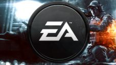EA Access - News