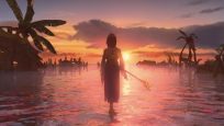 Final Fantasy X/X-2 HD Remaster - News